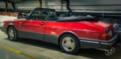 aero-cabrio-002