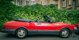 aero-cabrio-005