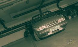 aero-cabrio-010