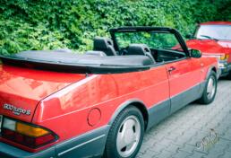 aero-cabrio-039