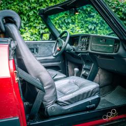 aero-cabrio-042
