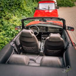 aero-cabrio-045