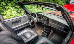 aero-cabrio-046