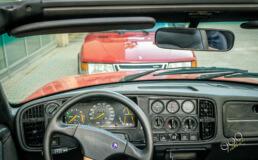 aero-cabrio-047