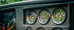aero-cabrio-051