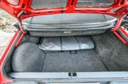aero-cabrio54