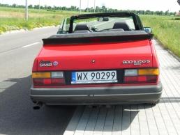 900classic.pl saab