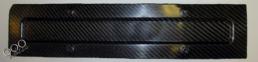 carbon fibre   saab 900 turbo classic   900classic.pl