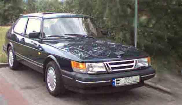 900 2.1i turbo